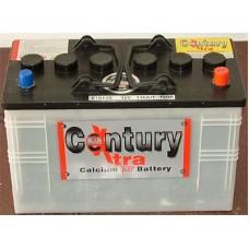 Μπαταρίες Βαθιάς Εκφόρτησης Century 12V