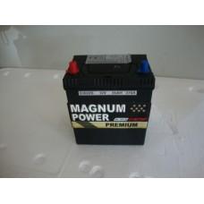 12V 320A 16-53522 MAGNUM