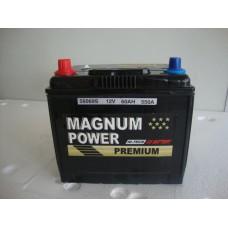 16-56069 MAGNUM
