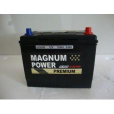 16-57029 MAGNUM
