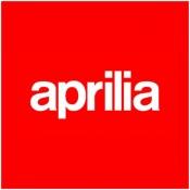 Μπαταρία για Aprilia