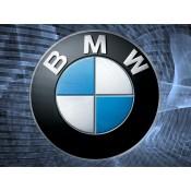 Μπαταρία για BMW