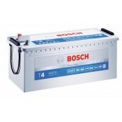 Φορτηγών Bosch T3 - Τ4 - T5