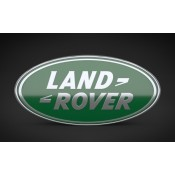 Μπαταρία για LAND ROVER
