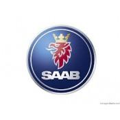 Μπαταρία για SAAB