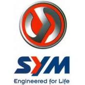 Μπαταρία για SYM
