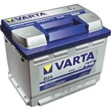 VARTA