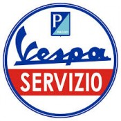 Μπαταρία για PIAGIO-VESPA