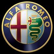 Μπαταρία για ALFA ROMEO