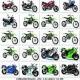 Μπαταρίες Moto Αναζήτηση